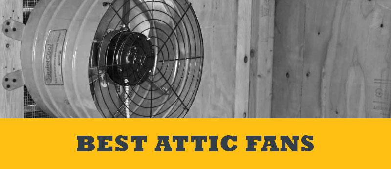 Best Attic Fans Usa Best Solar Attic Fans Gable Mount Roof